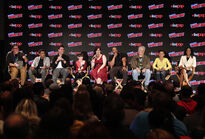 NYCC19-32