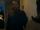 1x04AlexEvans.png