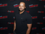 NYCC19-13