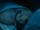 1x02FreddieMartin.png
