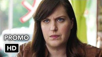 "Emergence 1x03 Promo ""2 MG CU BID"" (HD)"