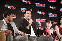 NYCC19-28