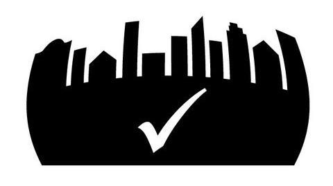 Urbanization Who's Afraid of the Big Bad City?