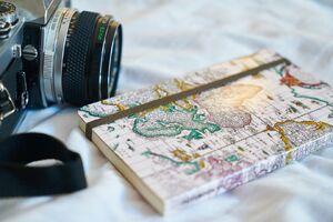 Photo-pixA