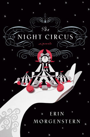 File:The night circus.jpg