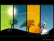 Four-Seasons