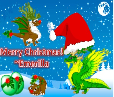 File:ChristmasAvi.jpg