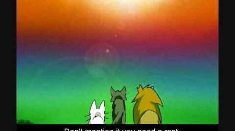 Thumbnail for version as of 04:23, September 25, 2012