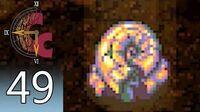 Chrono Trigger – Episode 49- Rainbow Shell