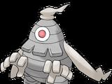 Eidolon's Brother