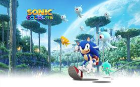 Colours bg1 eu
