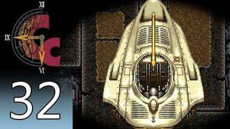 Chrono Trigger – Episode 32- Epic Wing