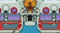 Mother 3 - Chapter 7 - Episode 4
