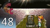 Chrono Trigger – Episode 48- A New Toma-rrow