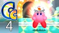 Kirby- Triple Deluxe – Episode 4- Purple Prizes
