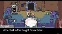 Mother 3 - Chapter 3 - Episode 3