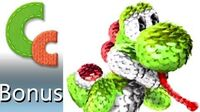 Yoshi's Woolly World – Bonus Episode