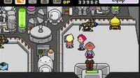 Mother 3 - Chapter 8 - Episode 9