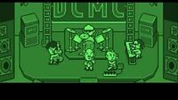 Mother 3 - Chapter 4 - Episode 6