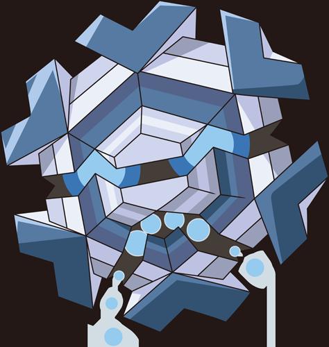 Hex | Chuggaaconroy Wiki | FANDOM powered by Wikia