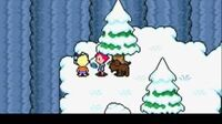 Mother 3 - Chapter 7 - Episode 9