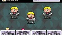 Mother 3 - Chapter 8 - Episode 12