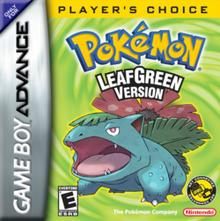 250px-LeafGreen EN US boxart