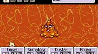 Mother 3 - Chapter 7 - Episode 13