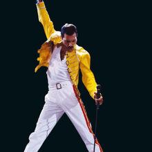 Freddie Mercury-0