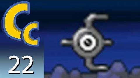 Pokémon Platinum - Episode 22- Quantum of Solaceon