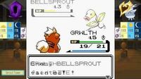 Pokémon Crystal - Part 4