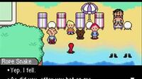 Mother 3 - Chapter 7 - Episode 16