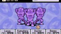 Mother 3 - Chapter 7 - Episode 20 -Part 1-2-