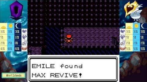 Pokémon Crystal - Kanto - Part 6