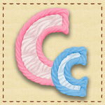 Chuggaaconroy Kirby's Epic Yarn
