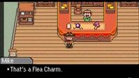 Mother 3 - Chapter 1 - Episode 8