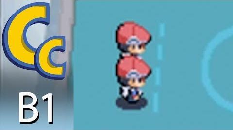 Pokémon Platinum - Bonus 1: Battle Factory (Part 1)