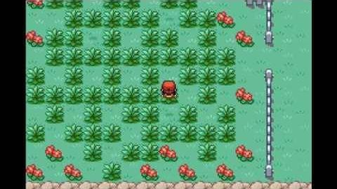 Pokémon FireRed - Part 16