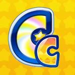 Chuggaaconroy Kirby Triple Deluxe