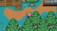 Mother 3 - Chapter 3 - Episode 5