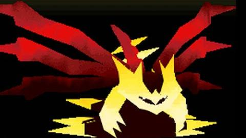 Pokémon Platinum - Episode 1- Rowan a Bodhi