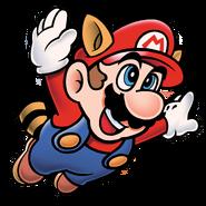 Mario SM3