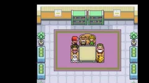 Pokémon FireRed - Part 12