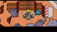 Mother 3 - Chapter 5 - Episode 6 -Part 2-