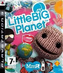 File:LittleBigPlanetEU.jpeg