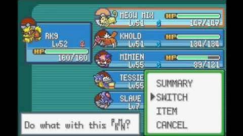 Pokémon FireRed - Part 45