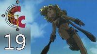 Chrono Trigger – Episode 19- Eye to Ayla