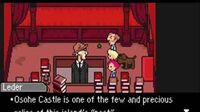 Mother 3 - Chapter 8 - Episode 3