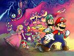 44515-Mario And Luigi Superstar Saga (U)(Rising Sun)-10