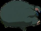 Link (Pig)
